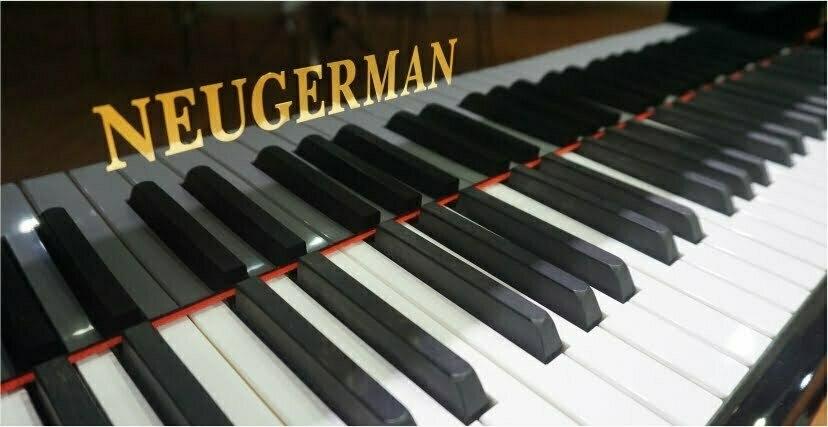 通用:黑琴 黑键子