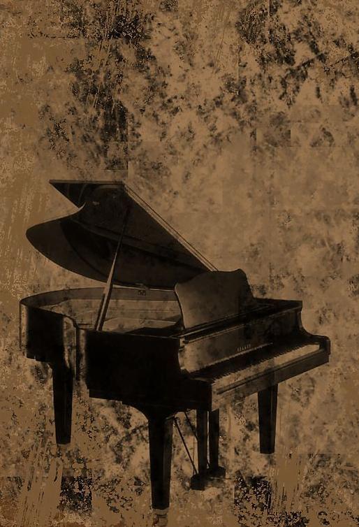 德国进口钢琴 都配有一张德国原产地证明