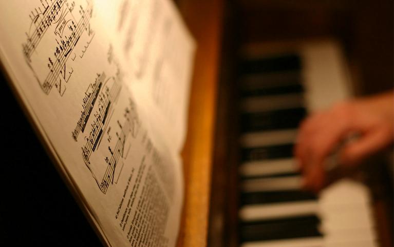 冬天到了,还能愉快练琴吗