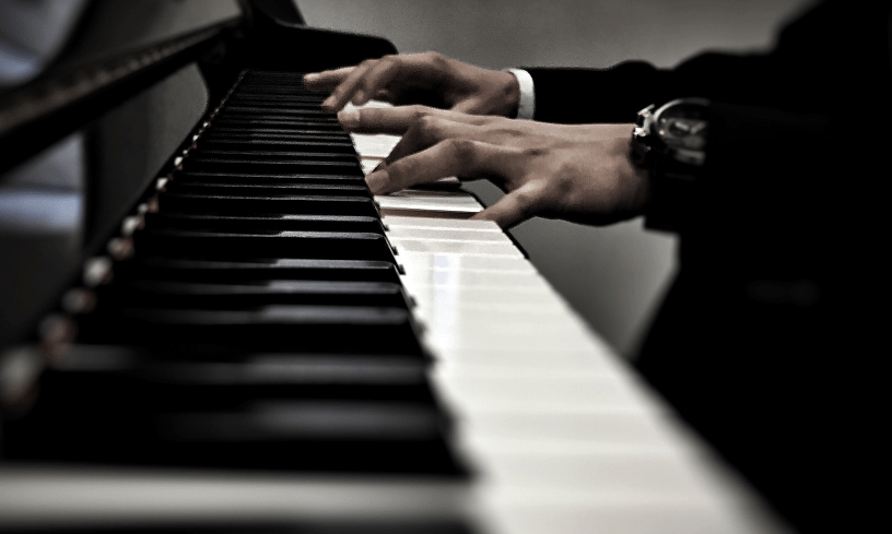 """钢琴初学者大都会忽略了的5个指法""""潜规则"""",演奏练习中不得不重视"""