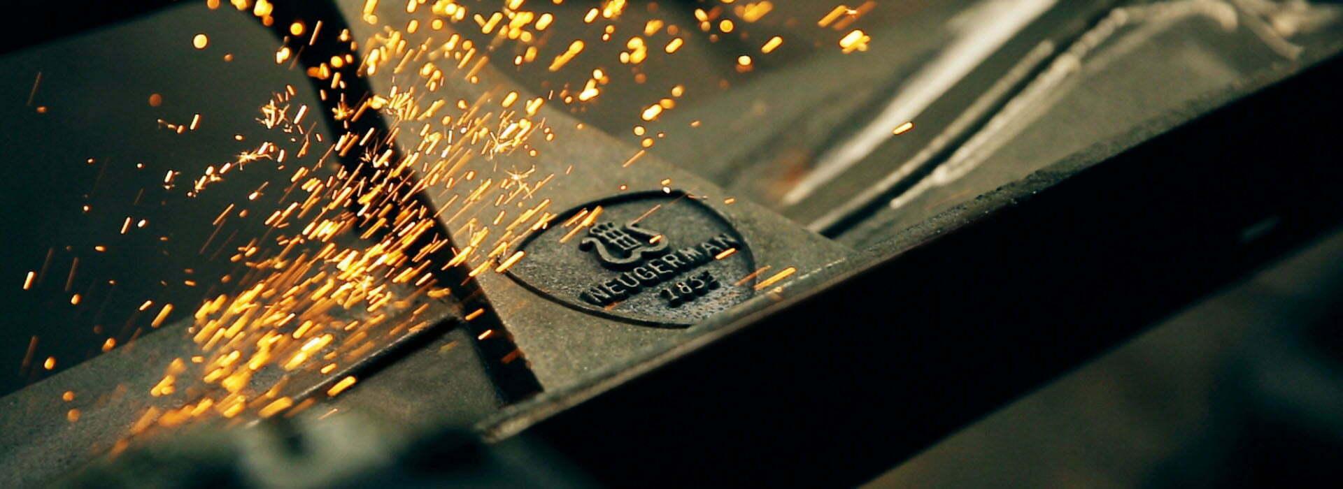百年传承 - 诺英德曼钢琴 - 传承一百多年的贵族精粹浓缩成精华