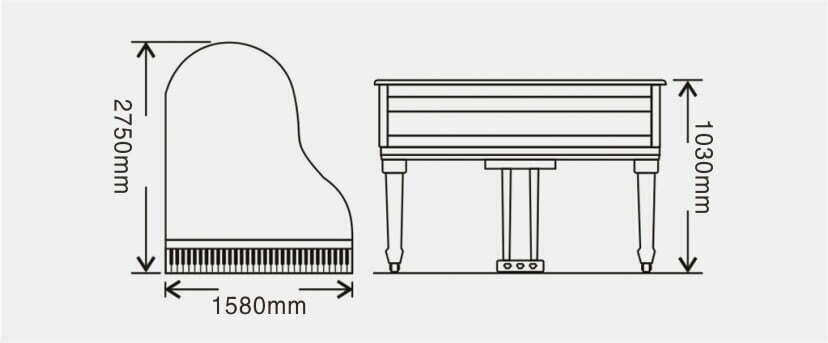 诺英德曼 NE系列 Model: G5