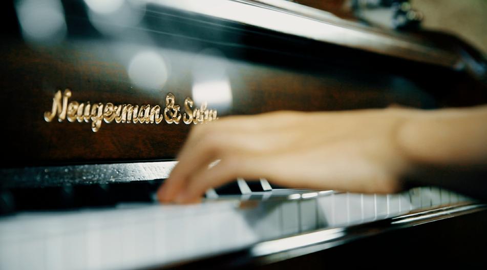 钢琴九大冷知识