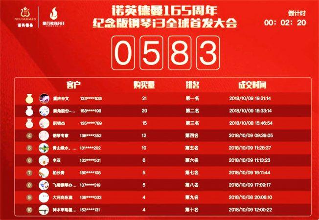 Shanghai-International-Musical-Instrument-Exhibition03