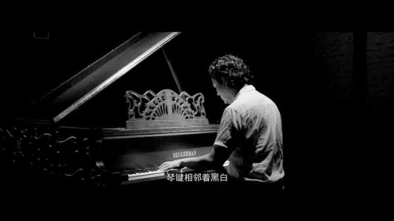 微电影-新梦•意桥岛