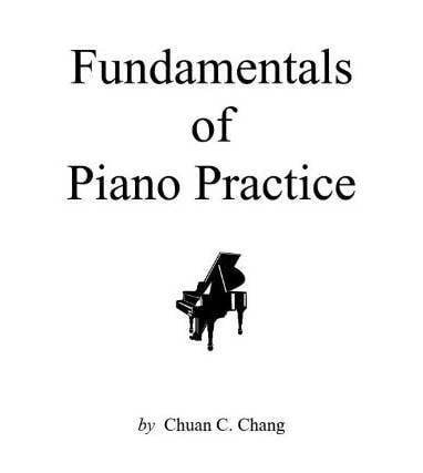 Fundamentals-of-Piano-Practice
