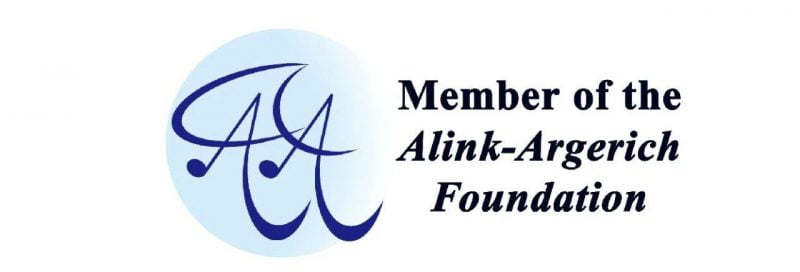 AAF國際賽事基金會認可
