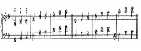 谱例1-a