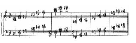 谱例1-b