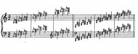 谱例1-c