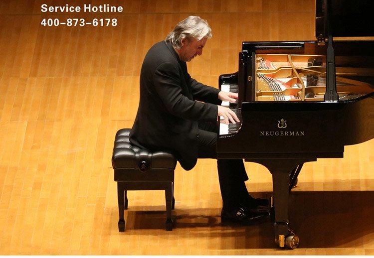 钢琴加盟-钢琴代理