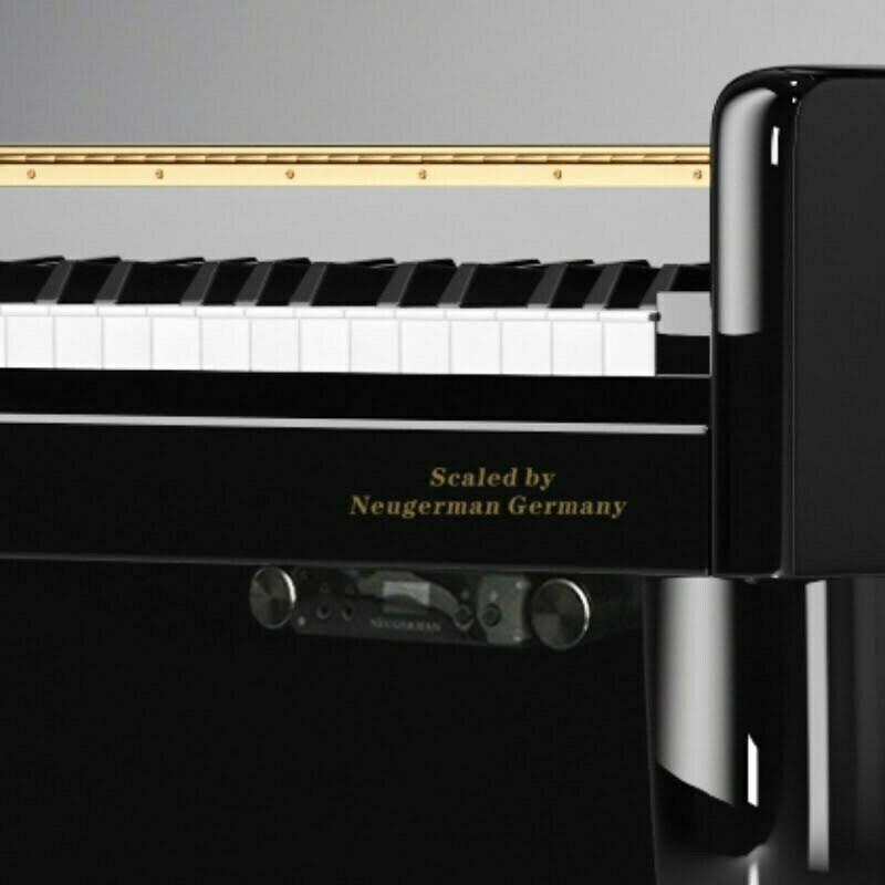 进口钢琴就一定比国产钢琴好用吗?应该未必,适合的才是最好的
