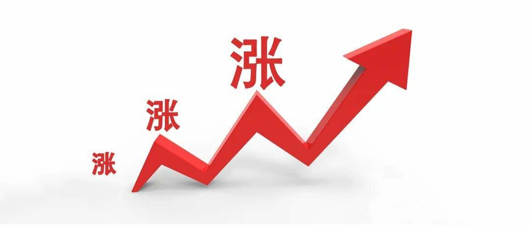 全球停工锁国,木材大暴涨,钢琴即将涨价,把握全年抄底最后机会